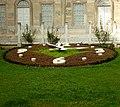 Dolmabahçe Palace, Istanbul, Turkey - panoramio (11).jpg