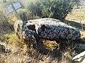 Dolmen de Prat Tancat (3).jpg