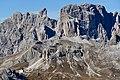 Dolomites (Italy, October-November 2019) - 143 (50587301936).jpg