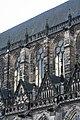 Dom (Magdeburg-Altstadt).Detail.4.ajb.jpg
