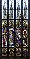 Dom Eichstätt Glasfenster -Nordseite 5.jpg