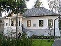 Dom Słowackiego w Krzemieńcu - panoramio.jpg