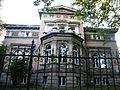 Dom w Brzegu ul. Jana Pawła II 5. bertzag (1).JPG