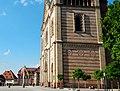 Dom zu Speyer - panoramio (3).jpg