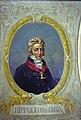 Domenico Failutti - Retrato de Hipólito José da Costa, Acervo do Museu Paulista da USP.jpg