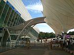 Domestic terminal at CJB 1.JPG