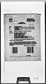 Domingo S. Quintanilla, Oct 15, 1945 - NARA - 6997344 (page 46).jpg