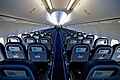 Domodedovo IMG 2495 (8062174322).jpg