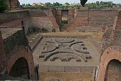 Domus Augustana Rome.jpg