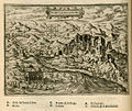 Domus Bonilatronis - Zuallart Jean - 1587.jpg