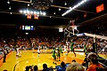 Don Haskins Center UTEP Interior.jpg