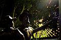 Don Quijote y Sancho en la Feria (2853209462).jpg