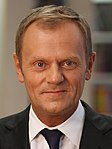 Donald Tusk (6165309851) (cropped).jpg