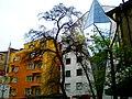 Dondukov Blvd - panoramio.jpg