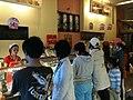Dong Tam Bakery DN.JPG