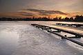 Donkmeer winter.jpg