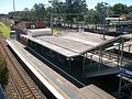 Doonside railway station platforms looking south.jpg