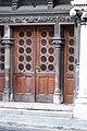 Door with round windows (16524595060).jpg