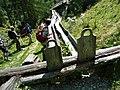 Doppelzufluss Mühle Terenten.jpg