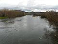 Dordogne pont de Vic aval.JPG