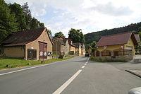 Dorfansicht Nennsdorf.JPG