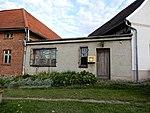 Dorfstraße 19 (Wieserode) Postamt.jpg