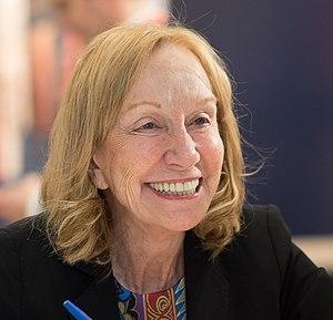 Doris Kearns Goodwin cover