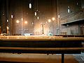 Dormagen St. Michael6.jpg