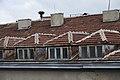 Dormer windows of building in Sofia.jpg