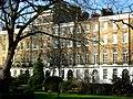Dorset Square, Marylebone - geograph.org.uk - 314589.jpg