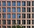 Dortmund-U-100616-14252-Fenster.jpg