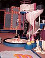 Double Dare - Obstacle Course - Slide (cropped).jpg
