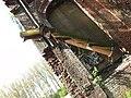 Douchy-les-Mines - Fosse Boca des mines de Douchy (G).JPG