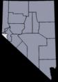Douglas County Nevada.png