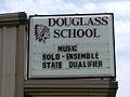 Douglass High Indians (3317929099).jpg
