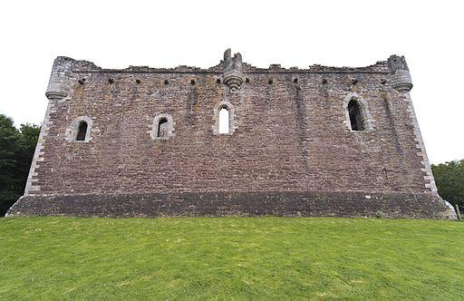 Doune Castle (8038775731)