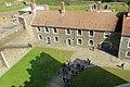 Dover Castle (EH) 20-04-2012 (7216988436).jpg