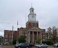 Dover City Hall 5.JPG