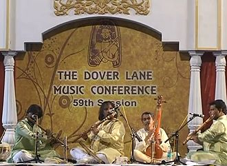 Dover Lane Music Conference - Image: Dover Lane Music Festival 2011