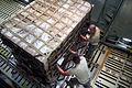 Dover aerial porters keep cargo flowing 110605-F-OK556-031.jpg