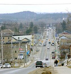 Durham Ontario Wikipedia