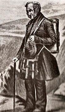 Dr.Anton Martius.jpg