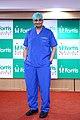 Dr. KR Balakrishnan.jpg