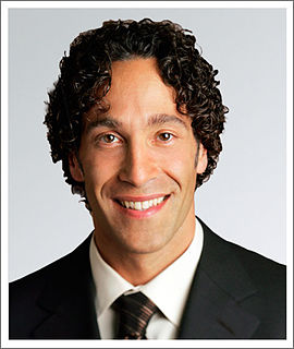Avi Wallerstein Canadian ophthalmologist