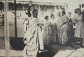 Dr Nkrumah waving.png