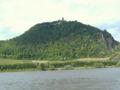 Drachenfels Siebengebirge.JPG