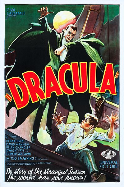 399px-Dracula_movie_poster_Style_F.jpg (399×599)