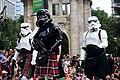 Dragon Con 2013 Parade - Star Wars (9684843146).jpg