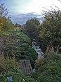 Drainage dyke, Cottingham - geograph.org.uk - 603912.jpg
