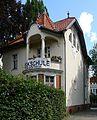 Drakestraße 23 (Berlin-Lichterfelde).JPG